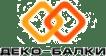Декоративная доска Амаро 150х20 Рустик